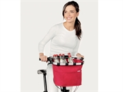 Bikebasket plus - Reisenthel