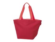 Shopper Medium - flere varianter