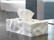 Kleenex holder fra Essey