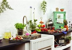 lisbeth dahl bredt udvalg af brugskunst fra lisbeth dahl k b online. Black Bedroom Furniture Sets. Home Design Ideas